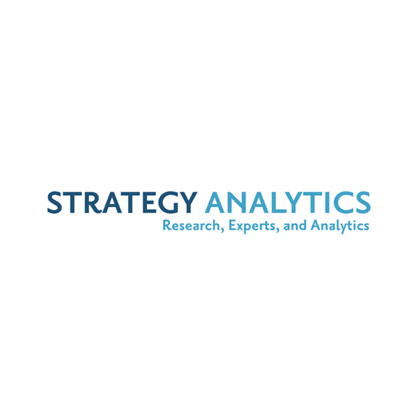 strategic analytics logo.jpg