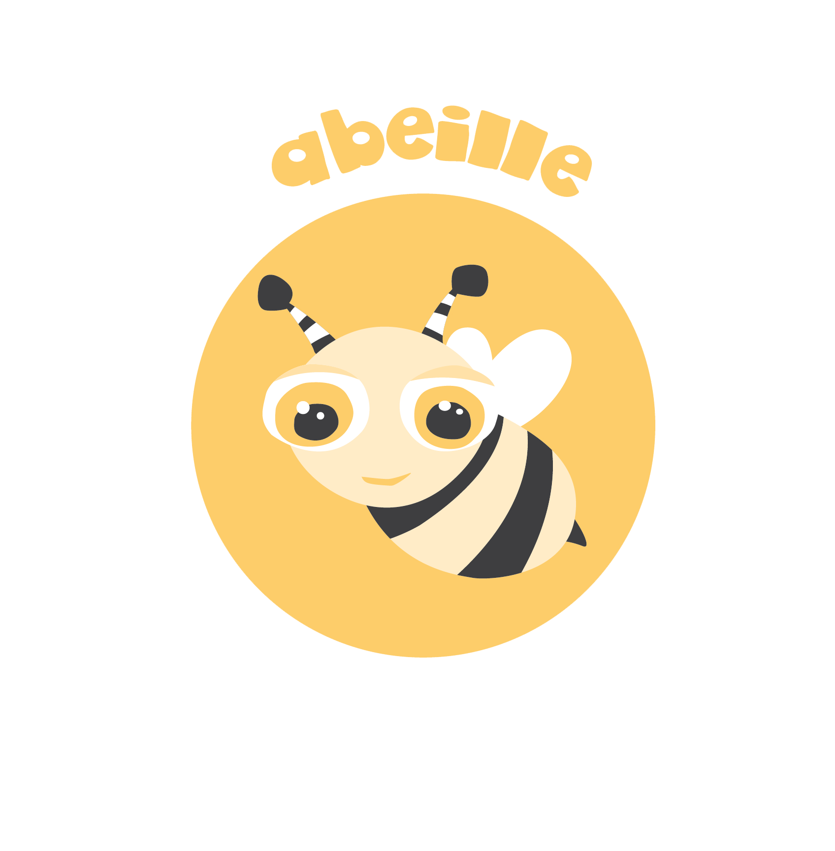 Animaux_PMS-Abeille_T.png