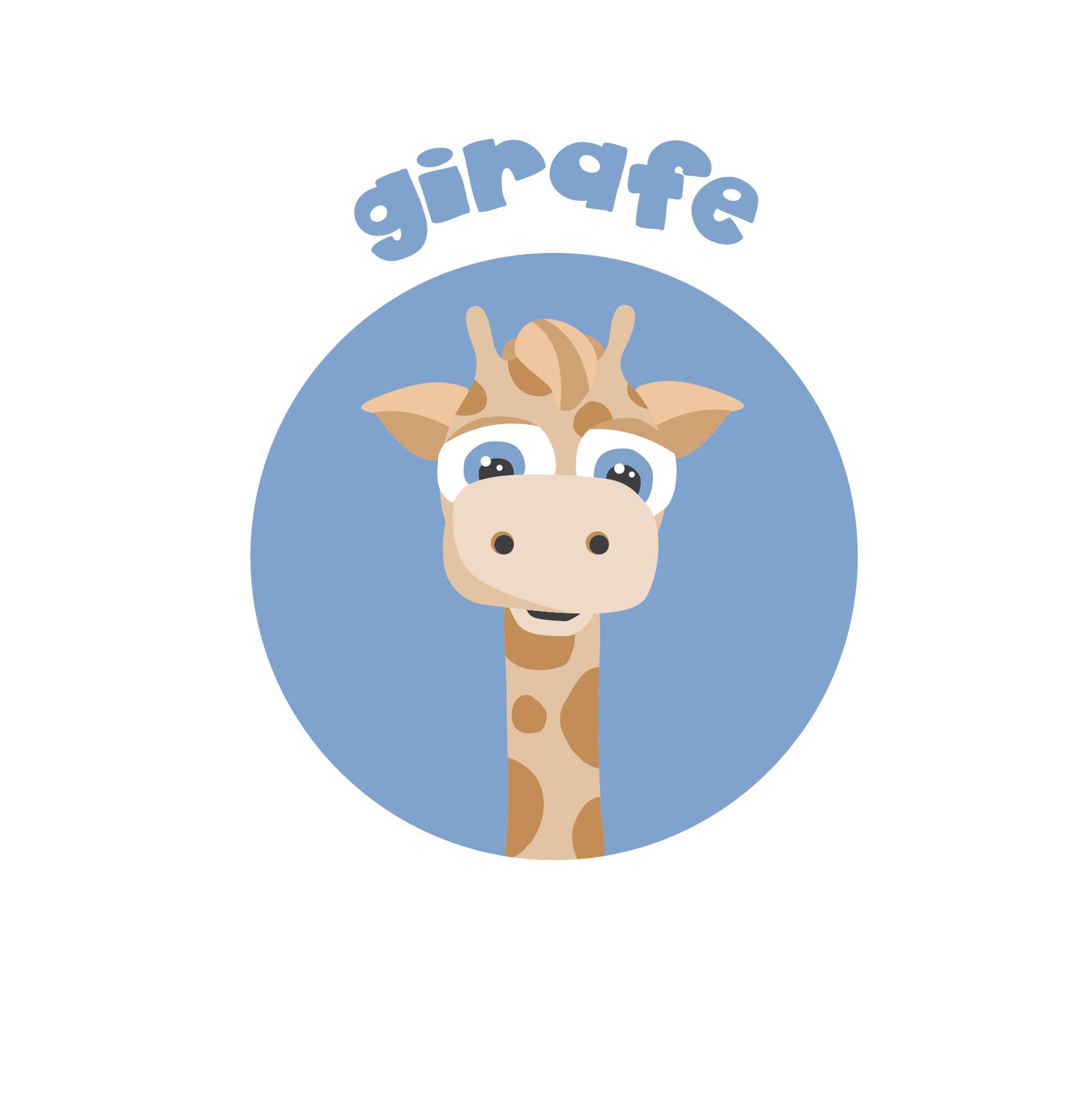 Animaux_PMS-Girafe_T.png