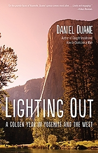 Climbing Memoir - Graywolf Press 1994Second Edition Mountaineers Books, 2016