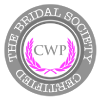 the-bridal-society-logo_sized.png