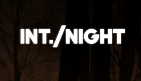 Interior-Night-ds1-670x387-constrain.png