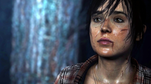 beyond-two-souls_feature.jpg