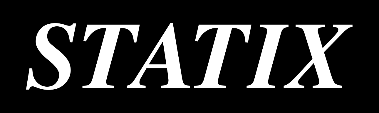 statix-logo-BLACK-Transparent.png
