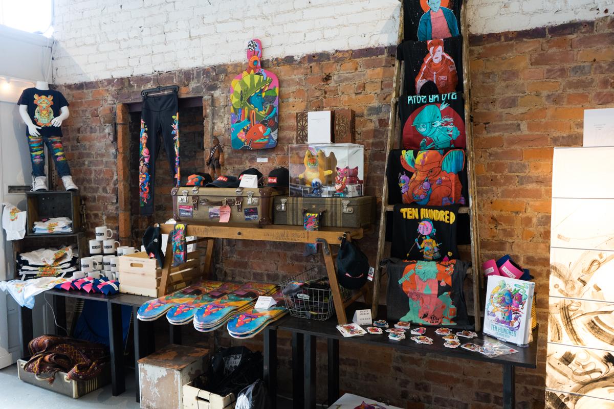 Shop Photos-5.jpg