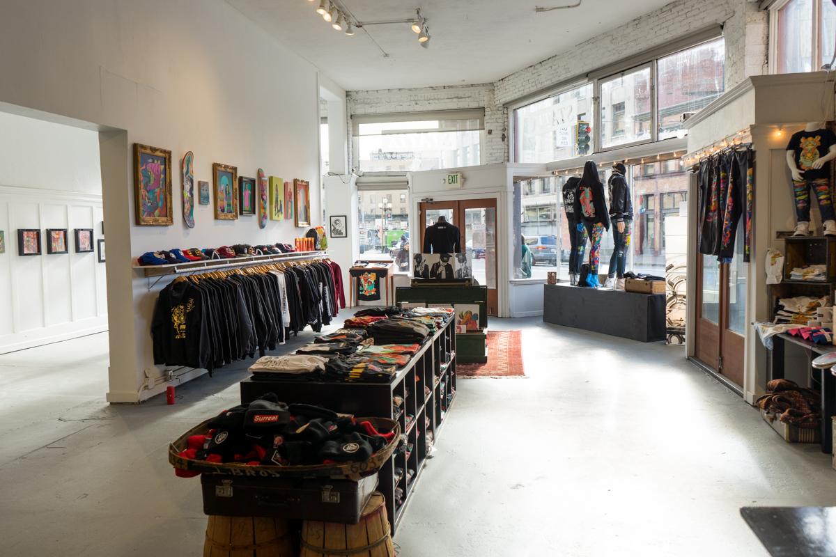 Shop Photos-6.jpg