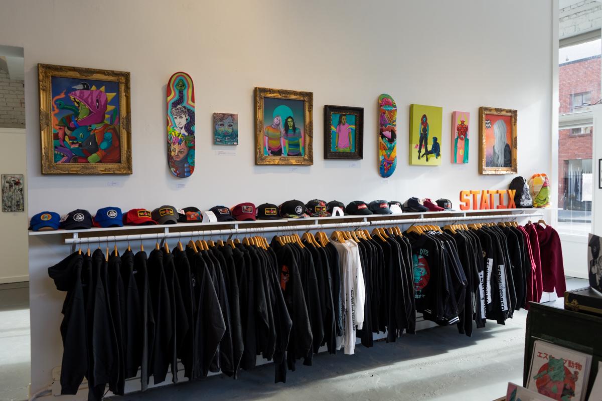 Shop Photos-7.jpg