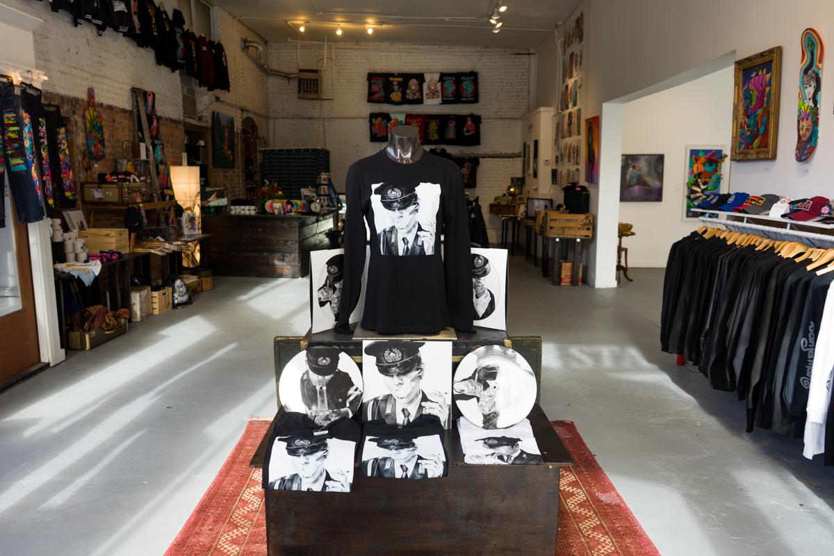 Shop Photos-8.jpg