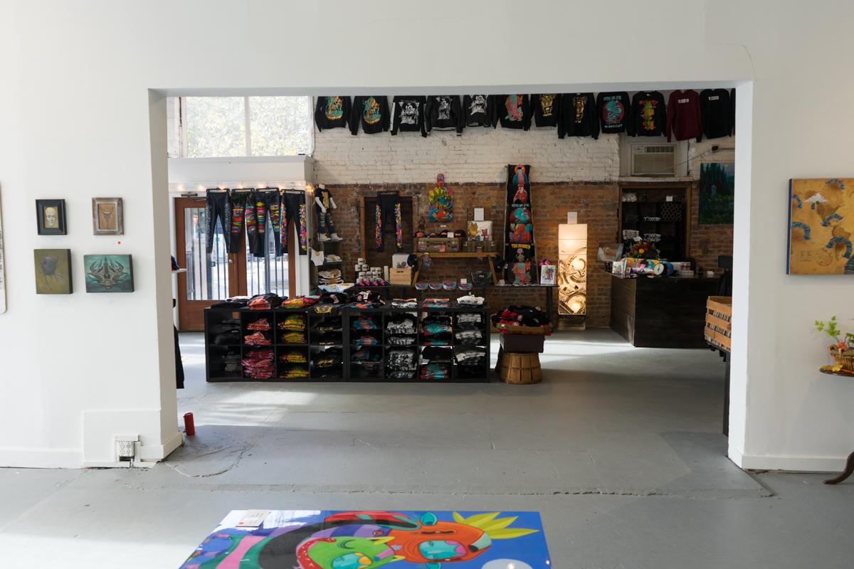 Shop Photos-14.jpg