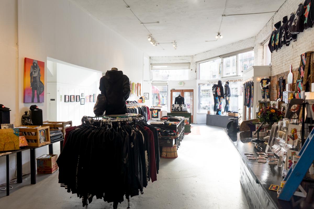 Shop Photos-15.jpg