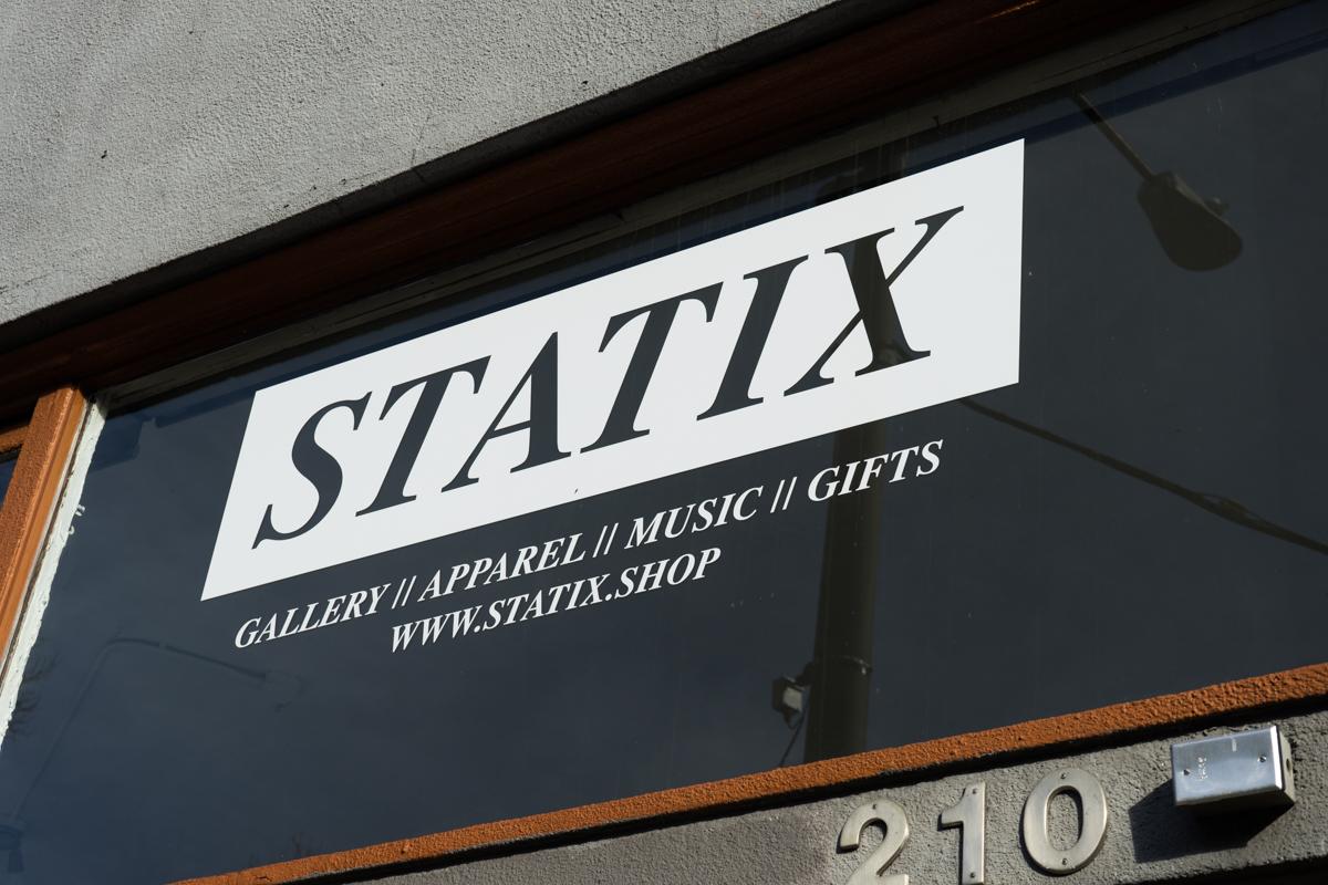 Shop Photos-16.jpg