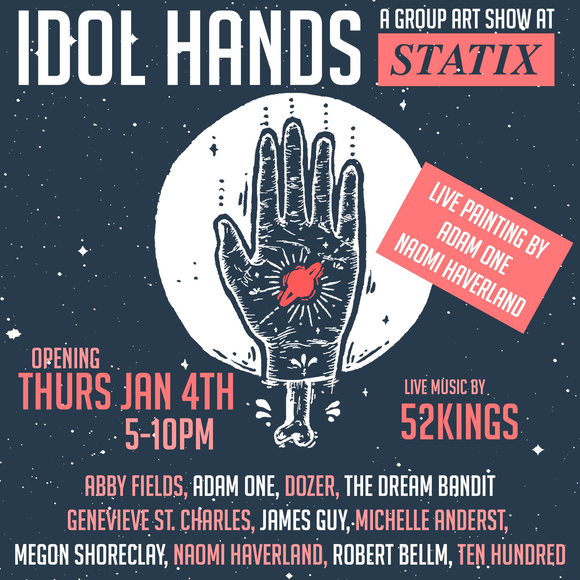 Idol-Hands-Web'.jpg
