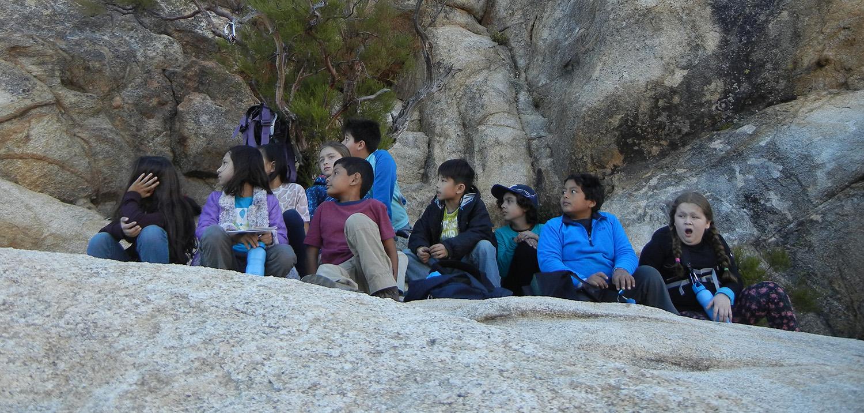kids on rock.jpg