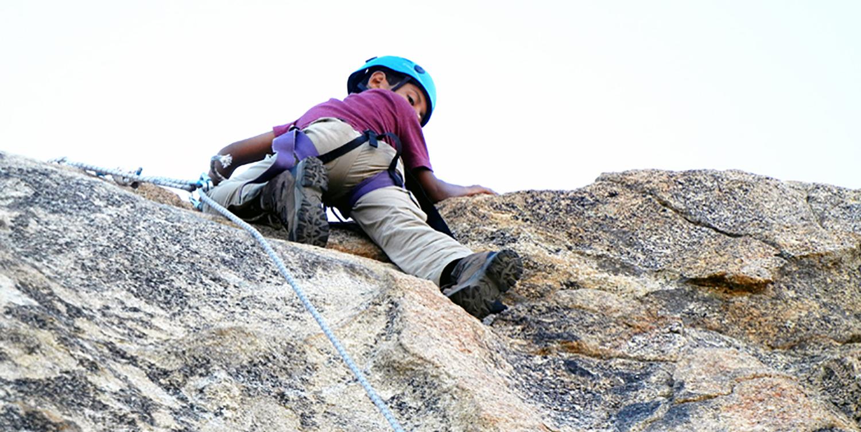 pe_climber.jpg