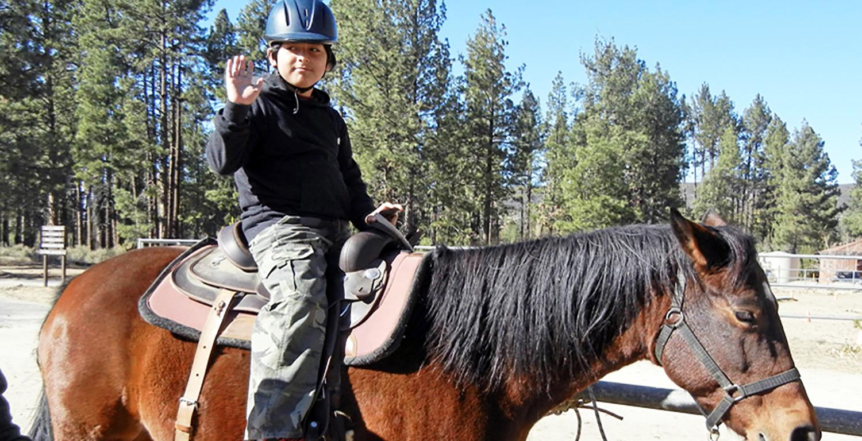 pe_horseback.jpg