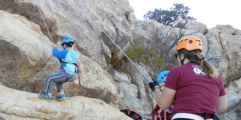 rock-climbing1.jpg