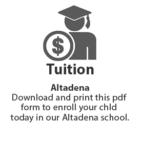Tuition_altadena.png