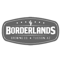 Borderlands Brewing
