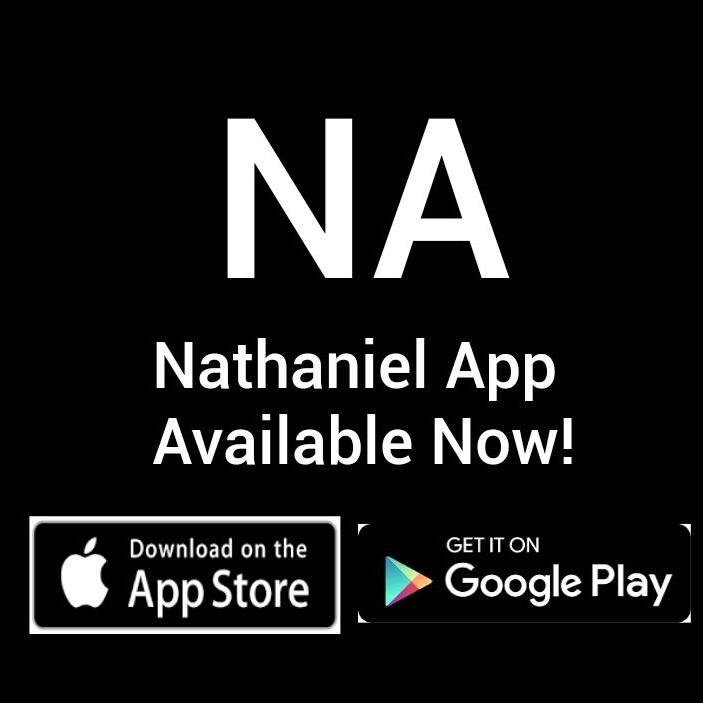 App Promo.jpg