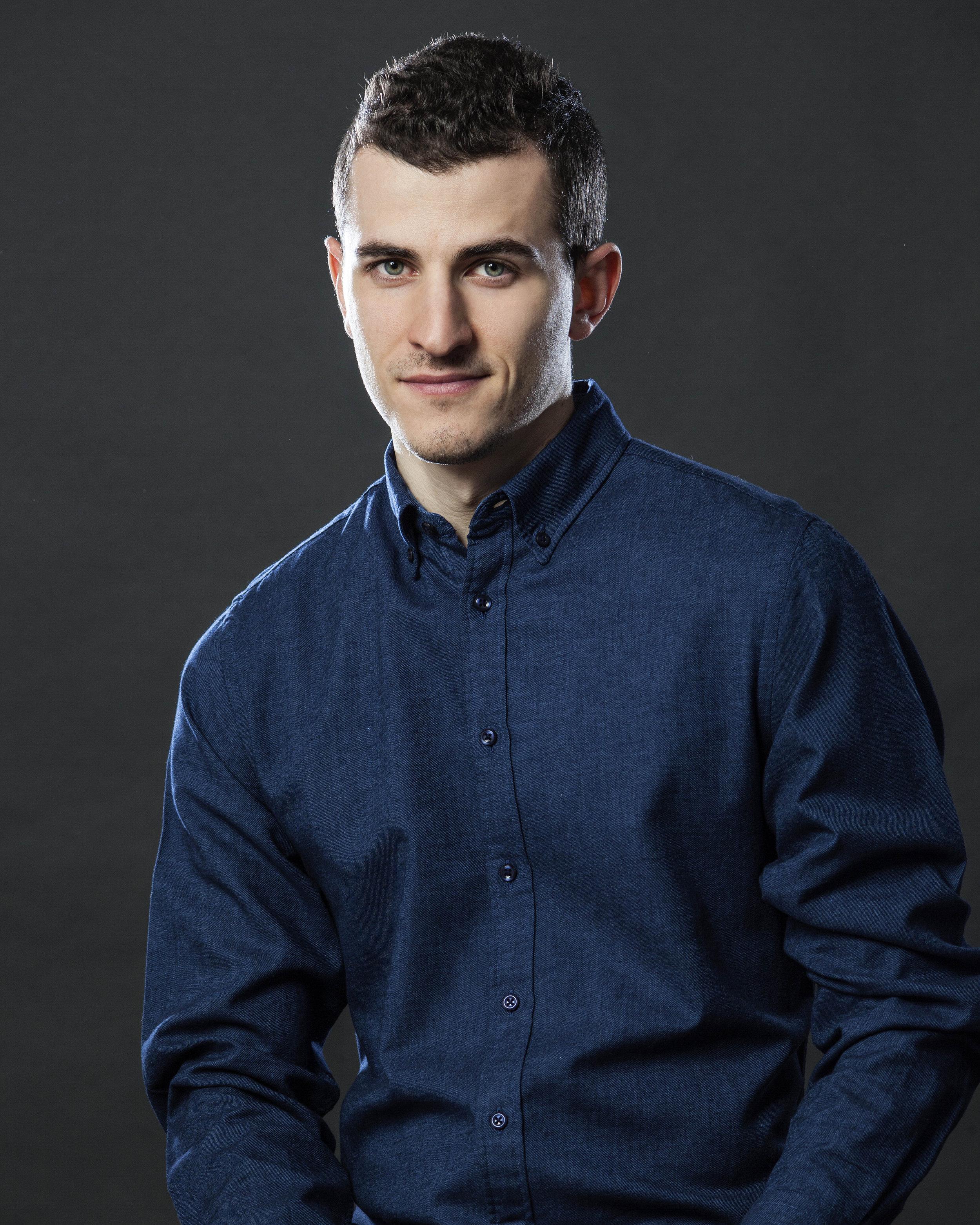 MatteoMeraldi_Profile