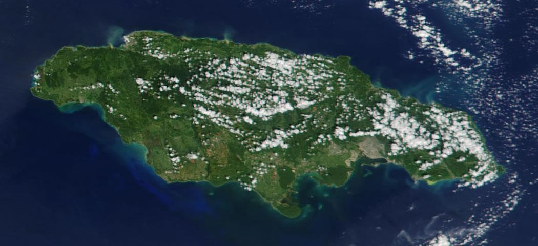 satellite-image-of-jamaica.jpg