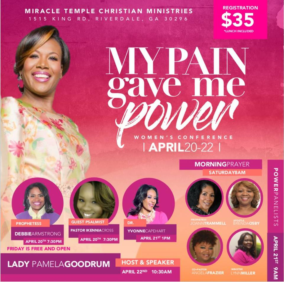 Womens Conference (Mircale Temple) 04.20 - 04.22.jpg