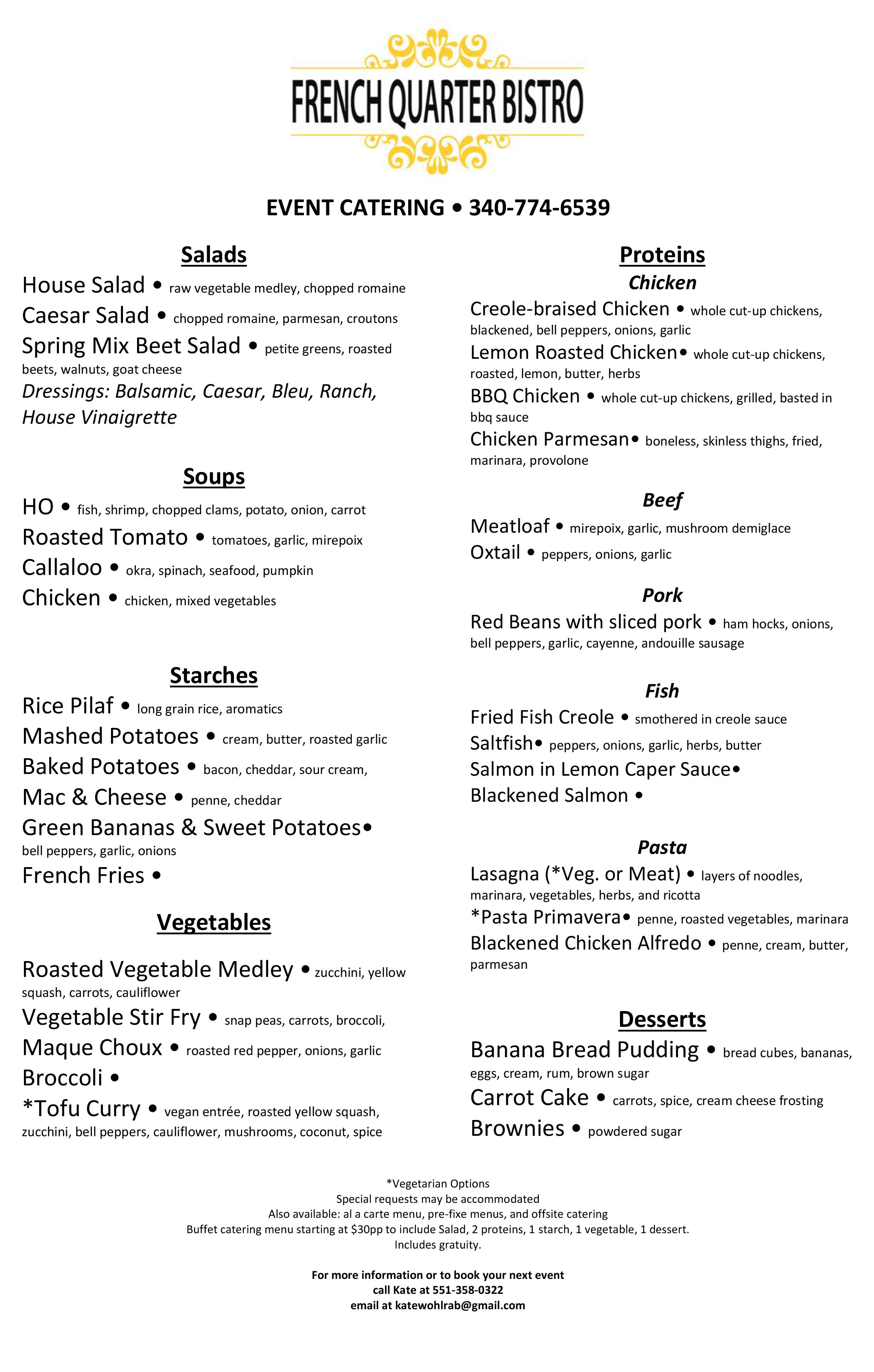 Event Catering Menu FQB.jpg