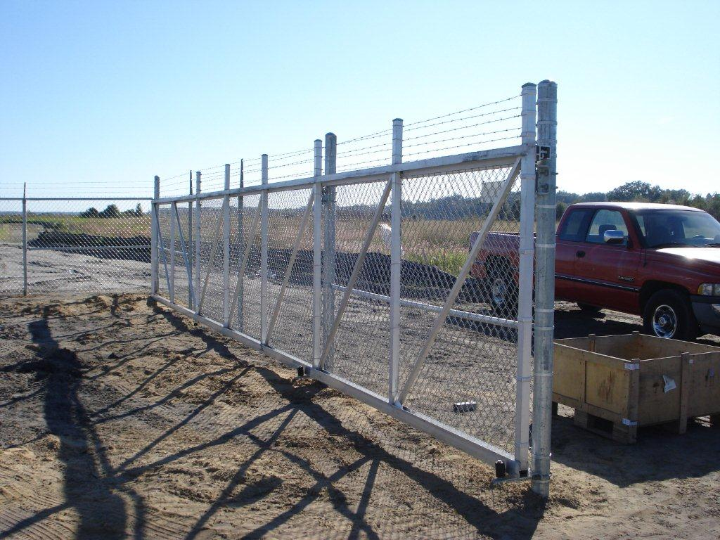 industrial chainlink 3.jpg