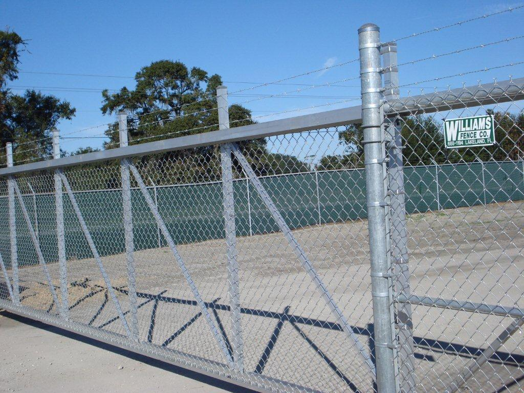 industrial chainlink 2.jpg