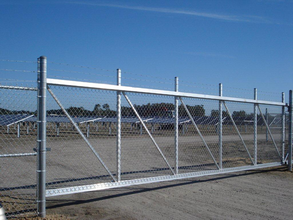 industrial chain link fence.jpg