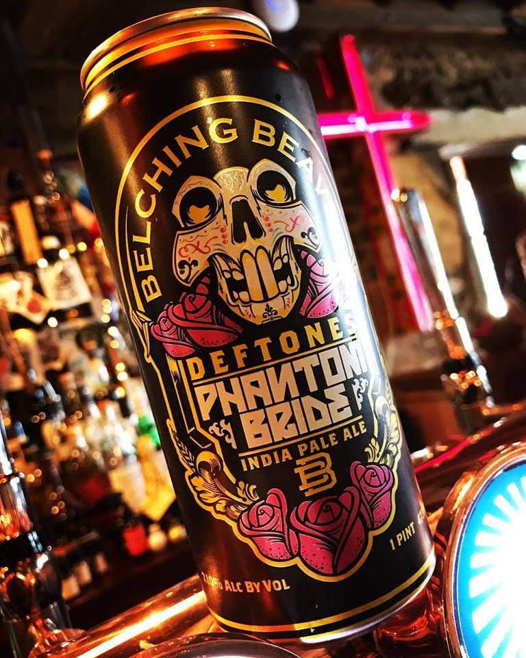 deftones beer.jpg