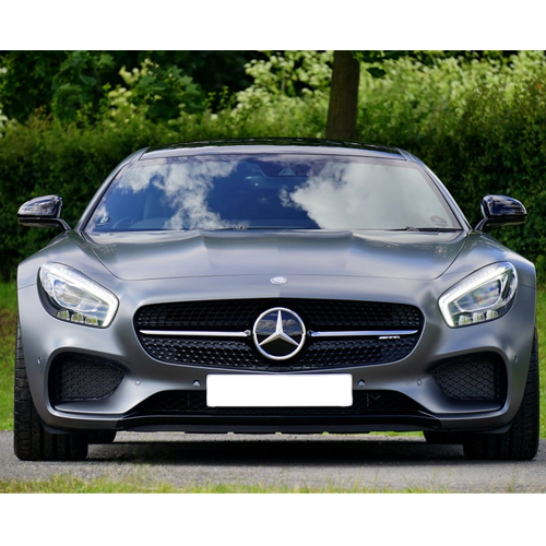 Car Service - We've have partnered with the very best car service partners in the UK so you need not worry about your pride and joy. General car maintenance, MOTs and services are all available where your car will be collected from your residence and returned to you once the work is complete.