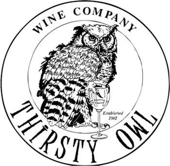 thirstyowlwinesaratoga_logo.jpg