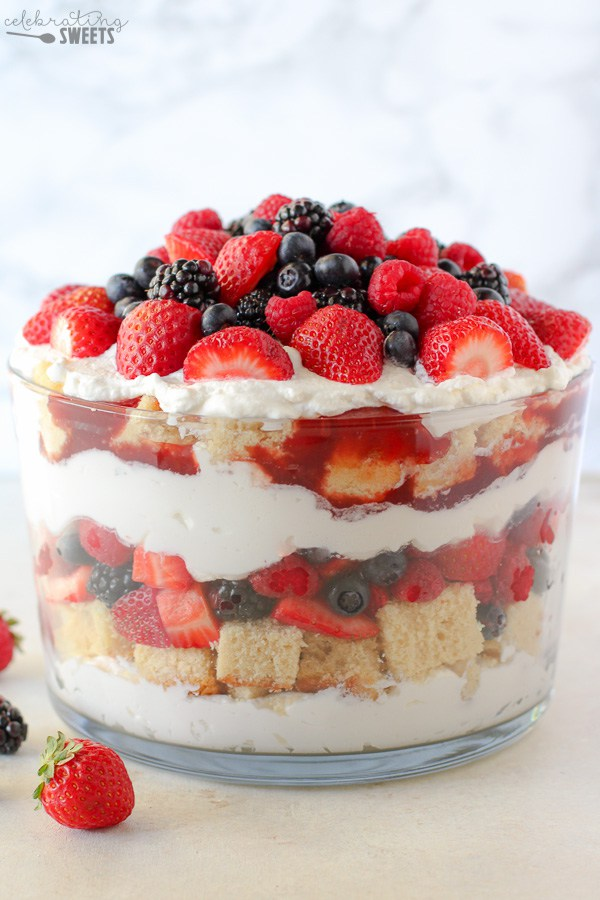 Trifle.jpg