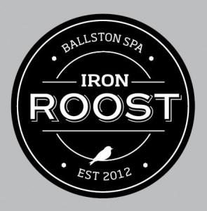 Iron-Roost-logo-295x300.jpg