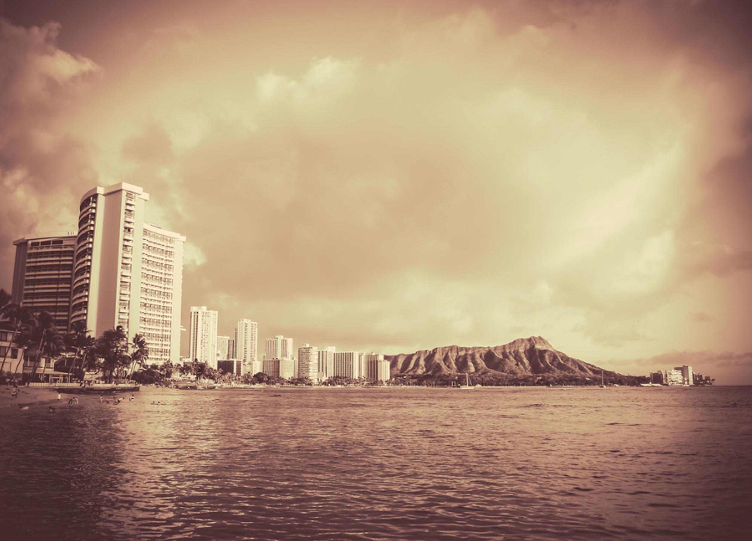 bigstock-Vintage-Photo-Of-Hawaii-Beach-61488416.jpg