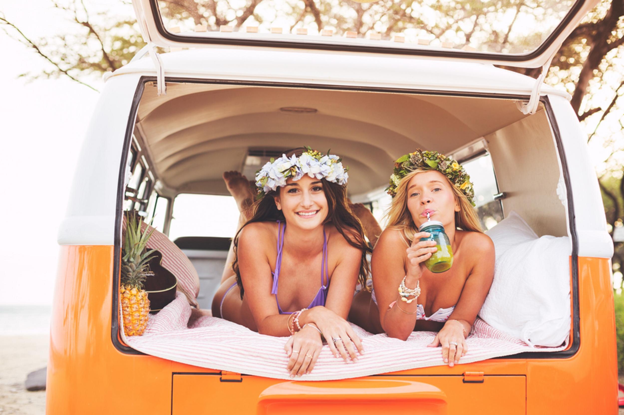 bigstock-Surfer-Girls-Beach-Lifestyle--91125371.jpg