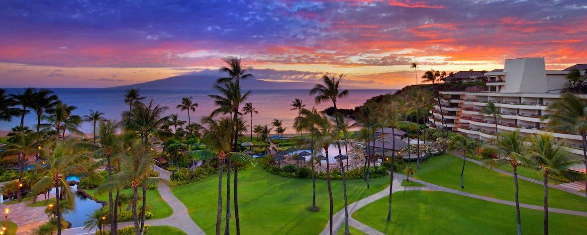 Sheraton Maui.jpg