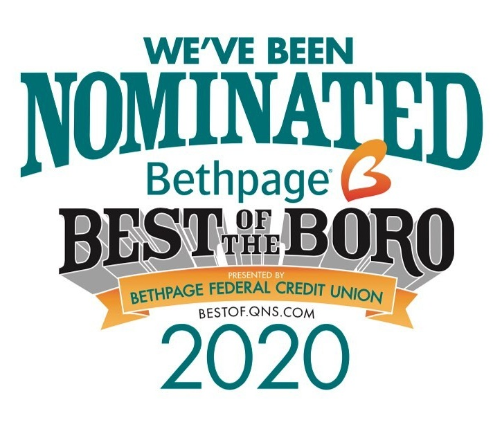 best-of-boro-2019-logo.jpg