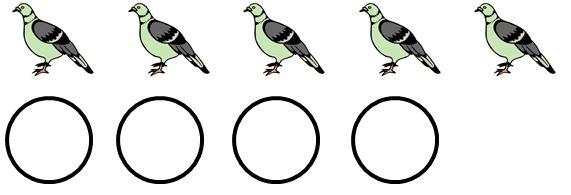 Pigeonhole Principle.jpg
