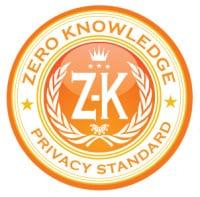 Zero Knowledge Proof.jpg