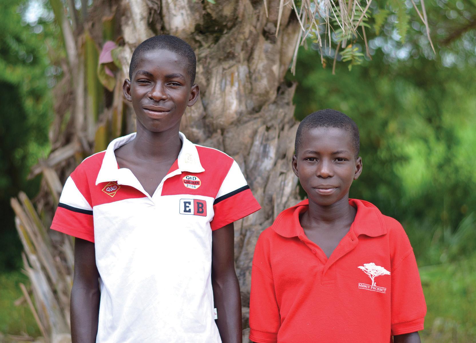 401,220 - schooling hours of reintegrated kids