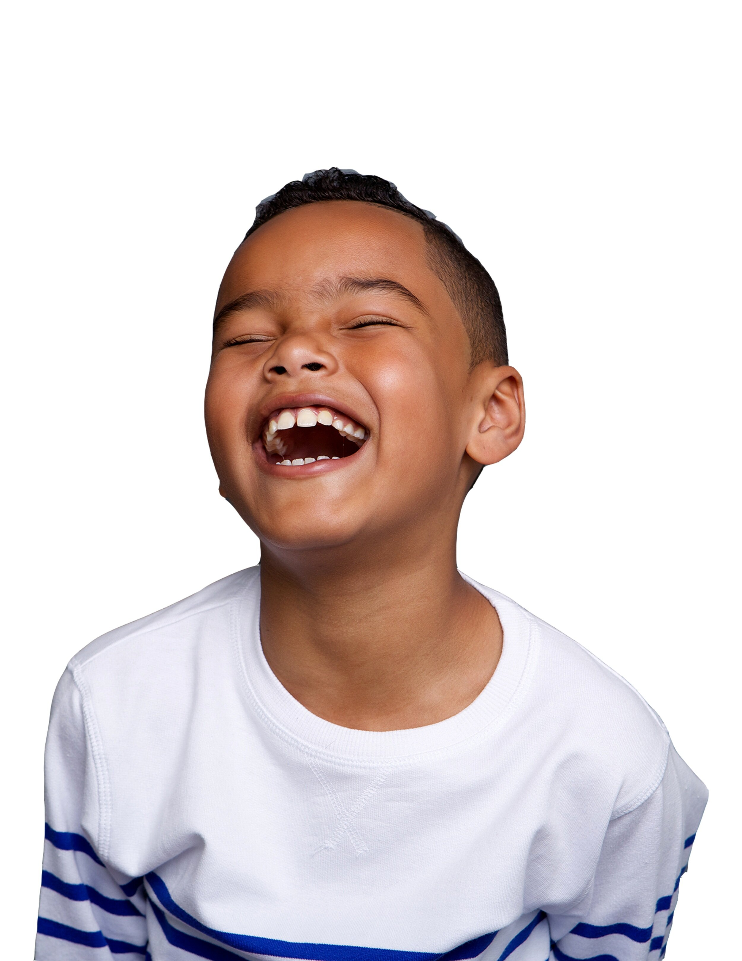 Happy skin … happy teen!