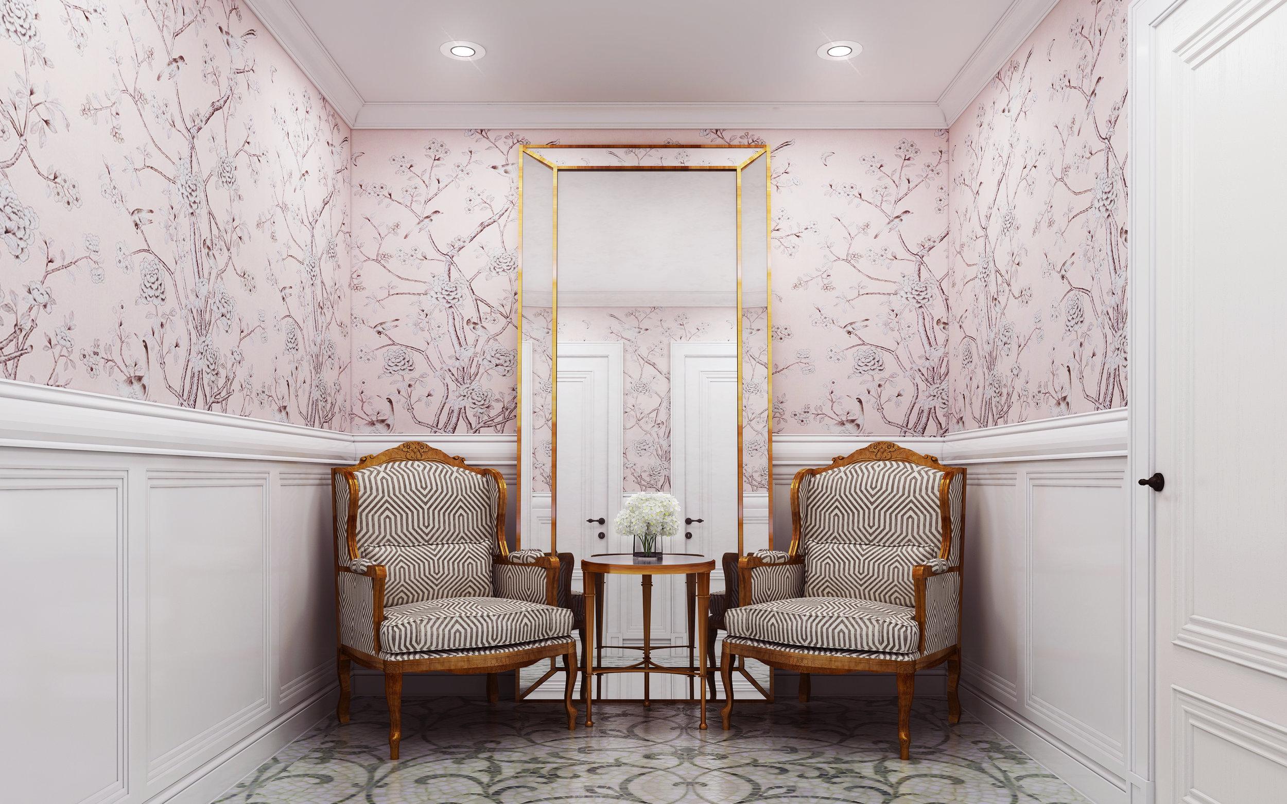 Bathroom Charis.jpg