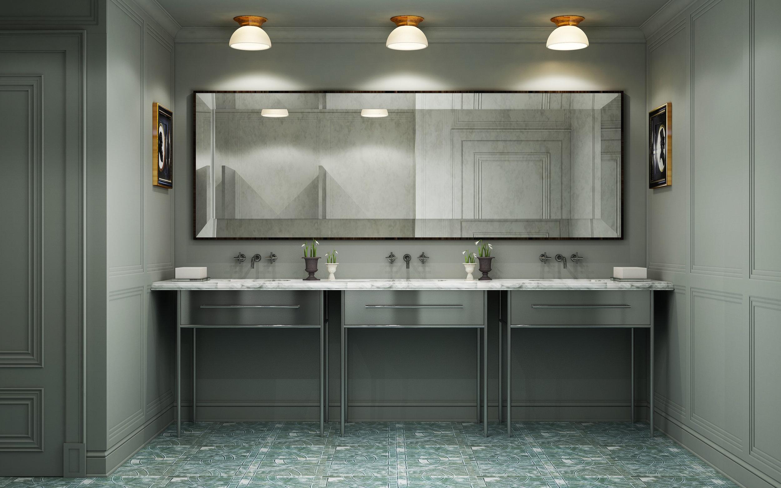 Bathroom M.jpg