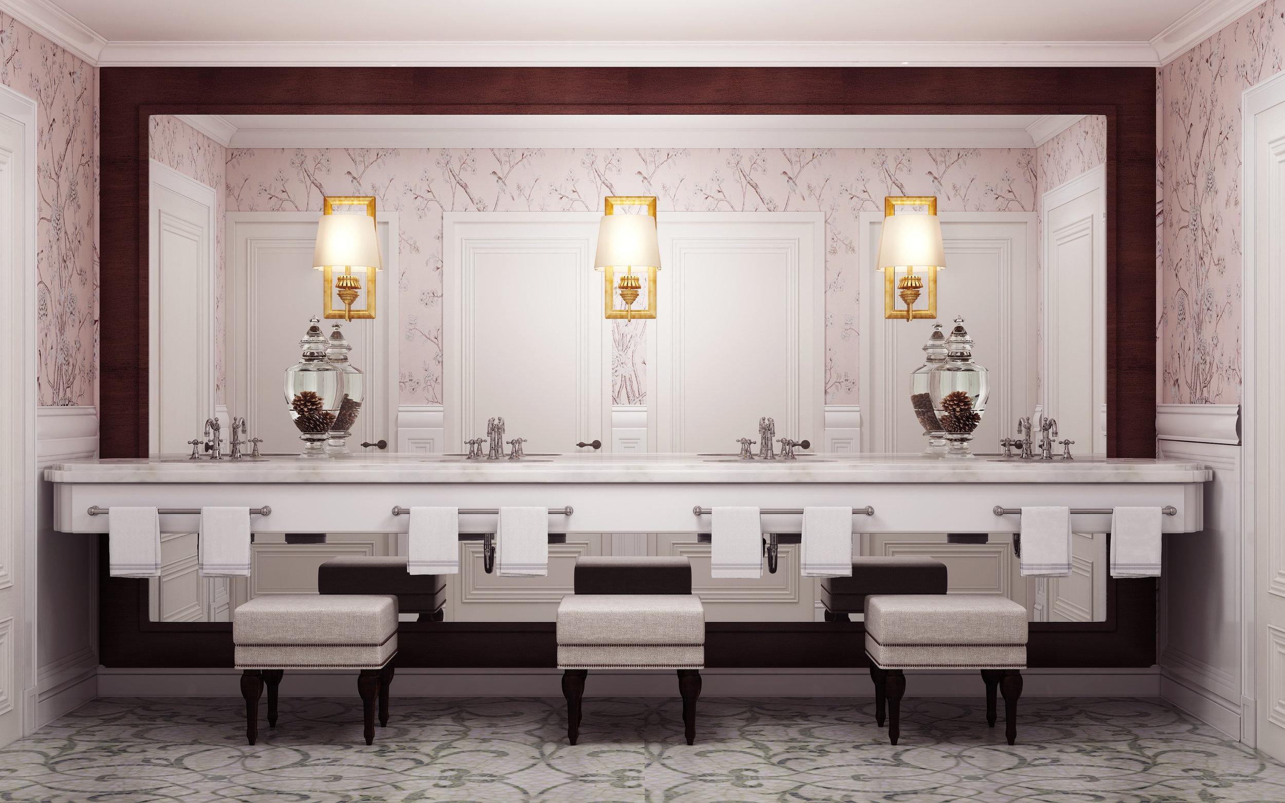 Bathroom W.jpg