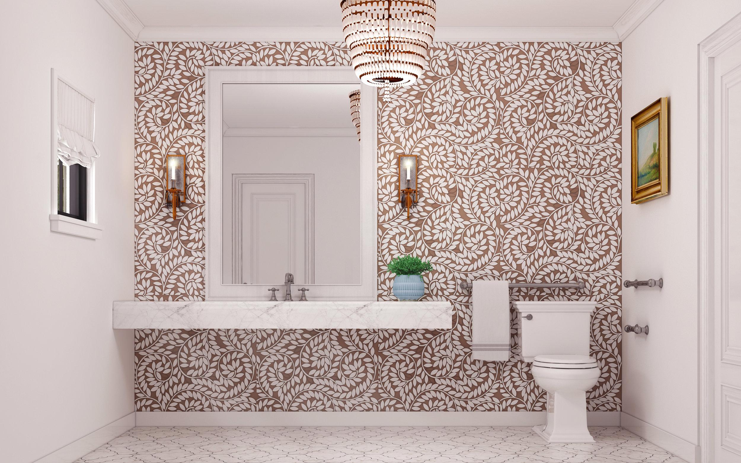 Bridal Bathroom.jpg