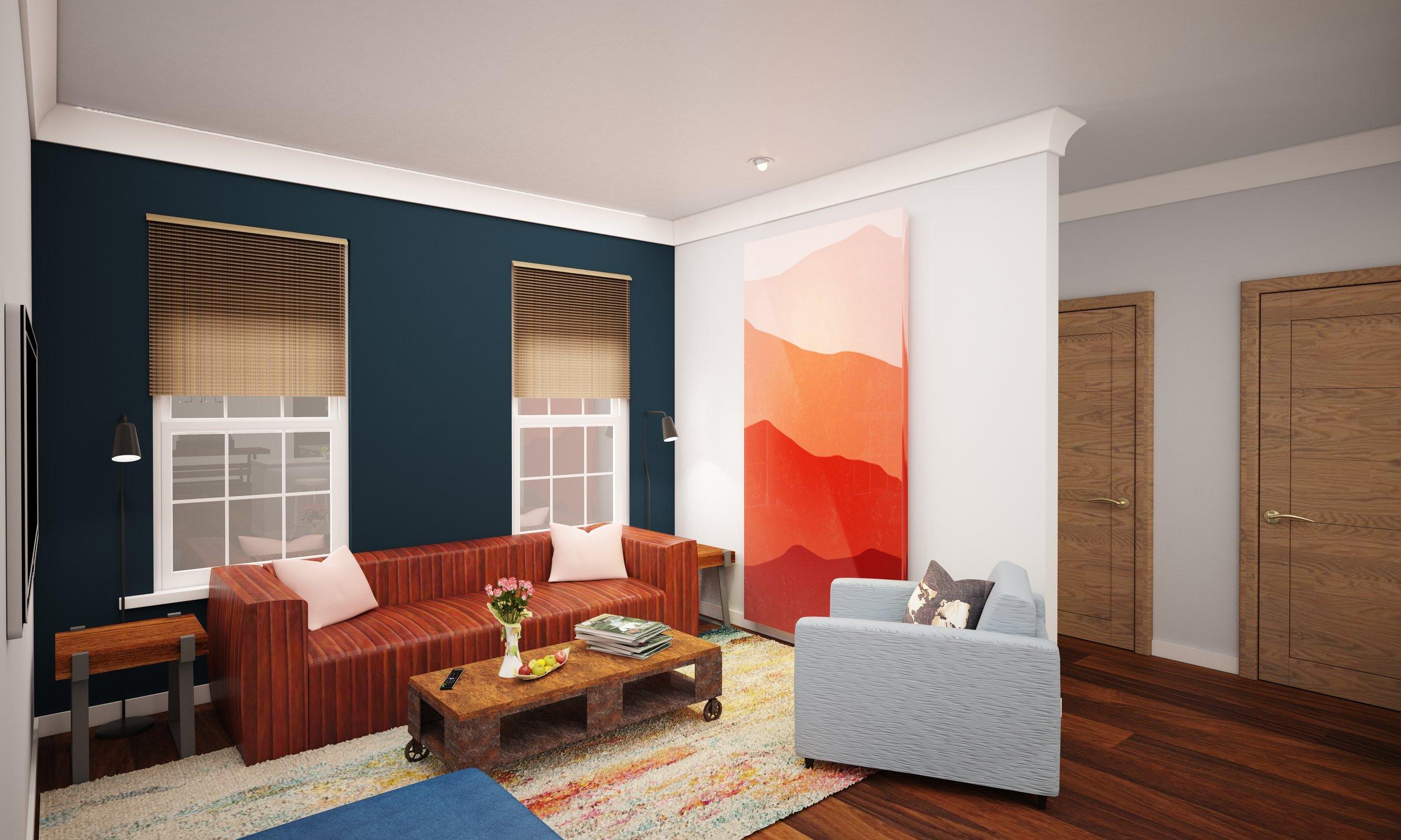 Apartment+2.jpg