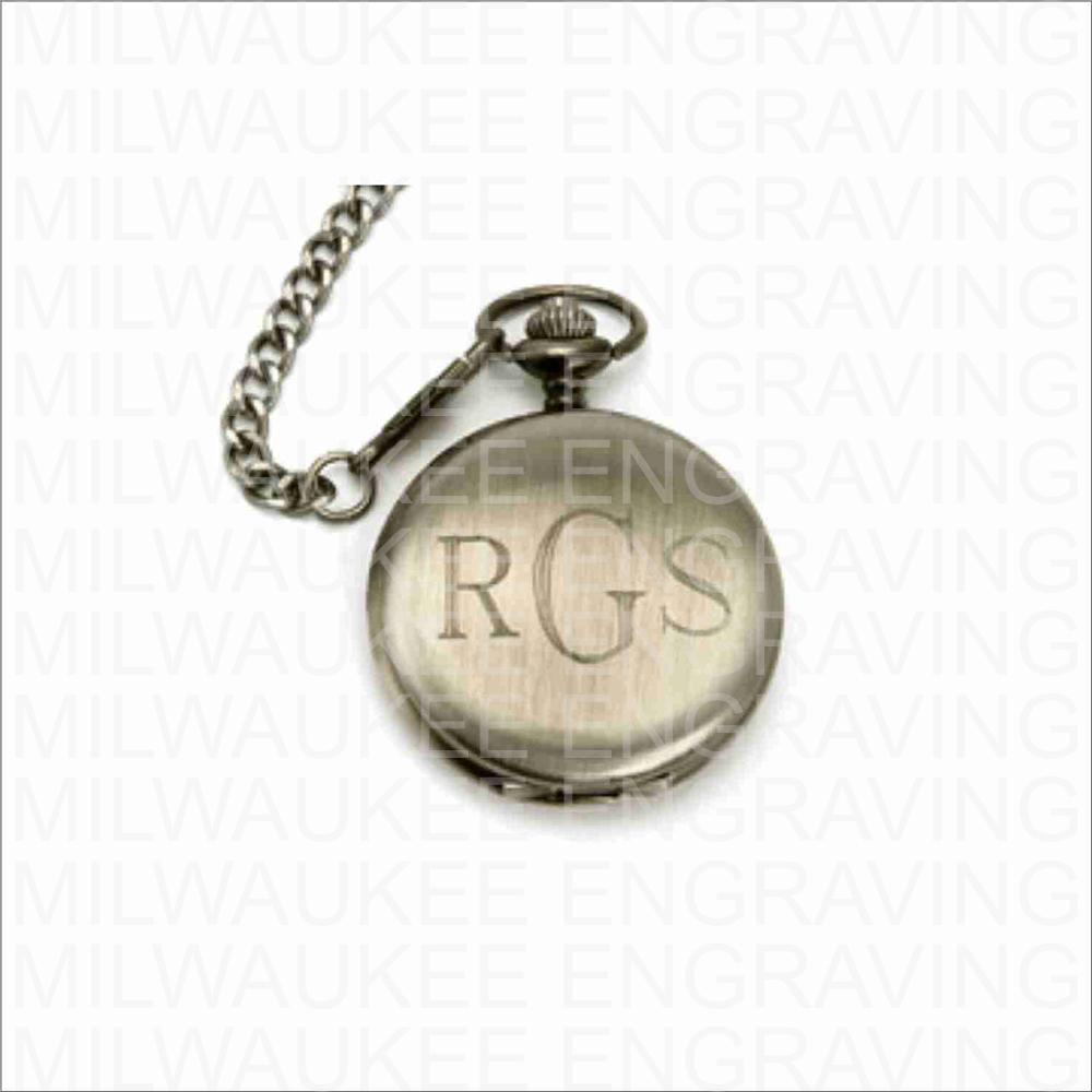 laser engraved jewelery, engraving, custom, personal, gifts