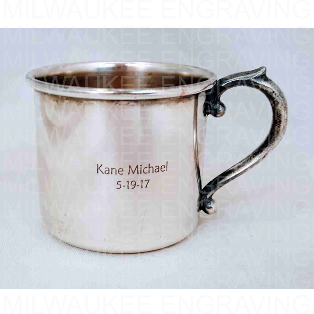 laser engrave, jewelry, watch, custom watch engraving, custom, personal items, engraver, milwaukee, wedding gifts, engraved gift, wedding, anniversary, engagement